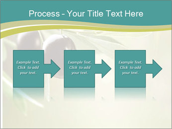 Olives PowerPoint Templates - Slide 88