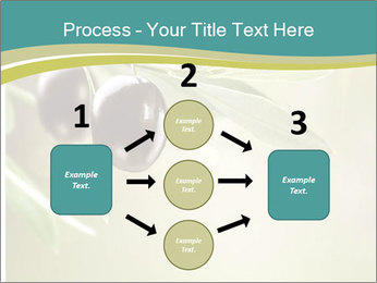 Olives PowerPoint Templates - Slide 92