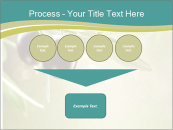 Olives PowerPoint Templates - Slide 93