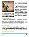 0000087648 Word Template - Page 4