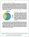 0000087648 Word Template - Page 7