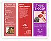 0000087649 Brochure Template
