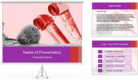 0000087649 PowerPoint Template