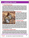 0000087649 Word Templates - Page 8
