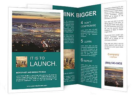 0000087650 Brochure Templates