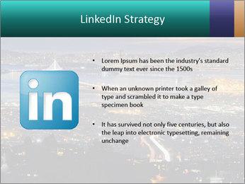 San francisco PowerPoint Template - Slide 12