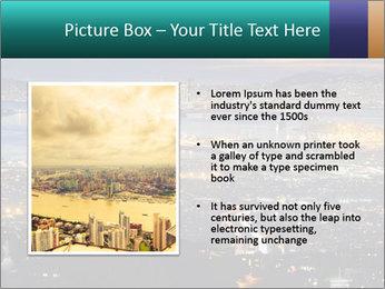 San francisco PowerPoint Template - Slide 13