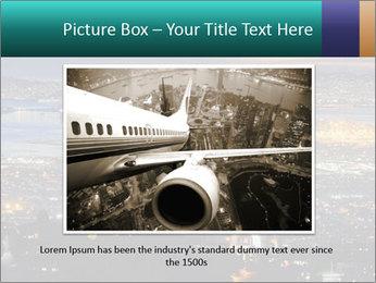 San francisco PowerPoint Template - Slide 16