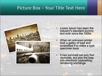 San francisco PowerPoint Template - Slide 20