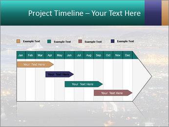 San francisco PowerPoint Template - Slide 25