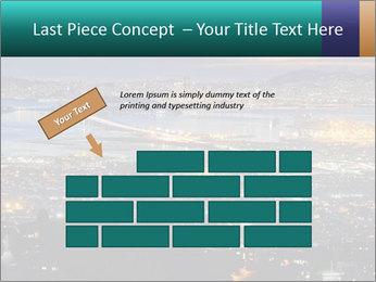 San francisco PowerPoint Templates - Slide 46