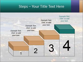 San francisco PowerPoint Template - Slide 64