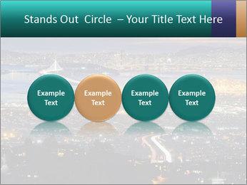 San francisco PowerPoint Template - Slide 76