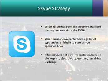 San francisco PowerPoint Templates - Slide 8