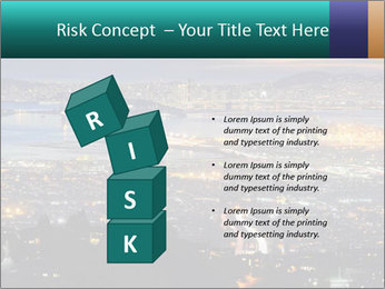 San francisco PowerPoint Templates - Slide 81