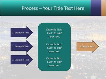 San francisco PowerPoint Template - Slide 85