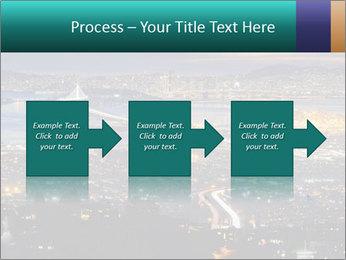 San francisco PowerPoint Template - Slide 88