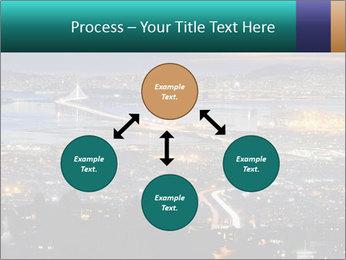 San francisco PowerPoint Templates - Slide 91