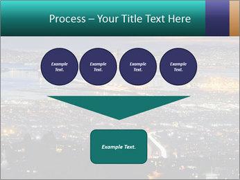 San francisco PowerPoint Template - Slide 93