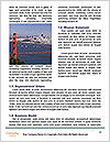 0000087650 Word Template - Page 4