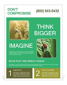 0000087651 Flyer Templates