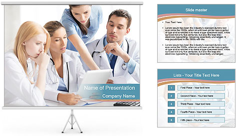 0000087652 PowerPoint Template