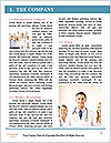 0000087652 Word Templates - Page 3