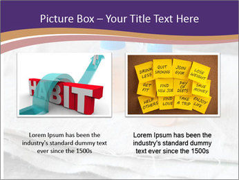 0000087654 PowerPoint Template - Slide 18