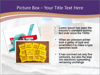 0000087654 PowerPoint Template - Slide 20