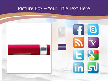 0000087654 PowerPoint Template - Slide 21