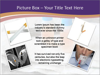 0000087654 PowerPoint Template - Slide 24