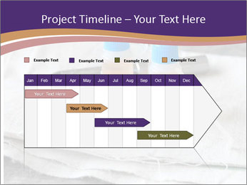 0000087654 PowerPoint Template - Slide 25