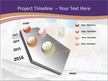 0000087654 PowerPoint Template - Slide 26