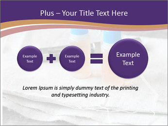 0000087654 PowerPoint Template - Slide 75