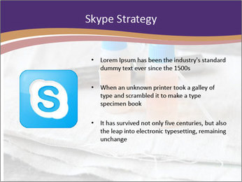 0000087654 PowerPoint Template - Slide 8