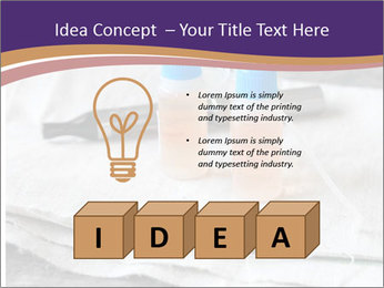 0000087654 PowerPoint Template - Slide 80