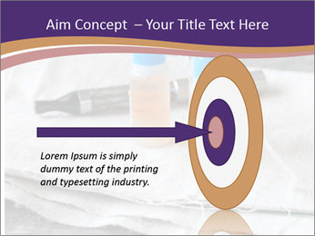 0000087654 PowerPoint Template - Slide 83