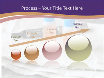 0000087654 PowerPoint Template - Slide 87