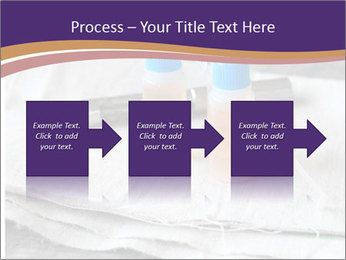 0000087654 PowerPoint Template - Slide 88