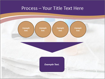0000087654 PowerPoint Template - Slide 93
