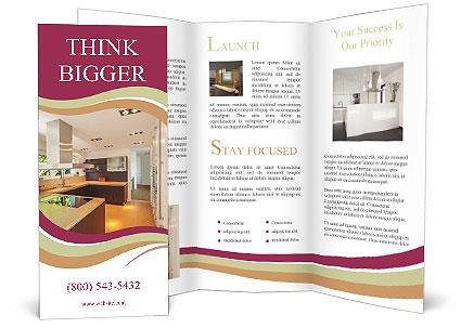 0000087655 Brochure Templates