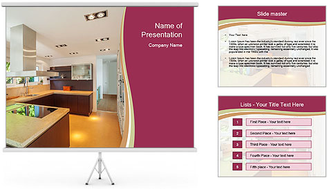 0000087655 PowerPoint Template