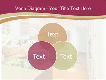 Modern kitchen PowerPoint Templates - Slide 33