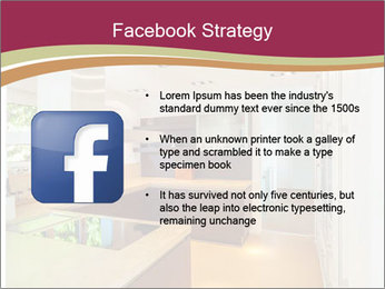 Modern kitchen PowerPoint Templates - Slide 6