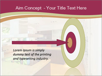 Modern kitchen PowerPoint Templates - Slide 83