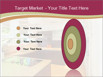 Modern kitchen PowerPoint Templates - Slide 84