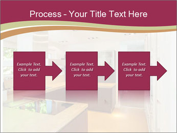 Modern kitchen PowerPoint Templates - Slide 88