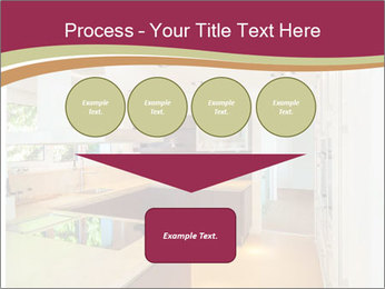 Modern kitchen PowerPoint Templates - Slide 93