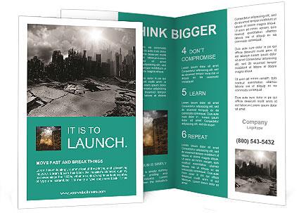 0000087657 Brochure Template