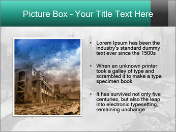 0000087657 PowerPoint Template - Slide 13